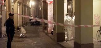 omicidio Biagi
